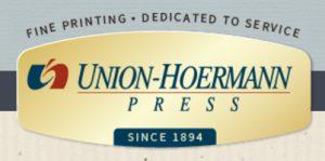 Union Hoermann logo